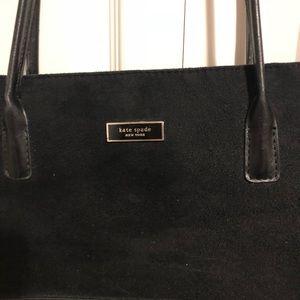 Kate Spade Shoulder Bag-Make an Offer